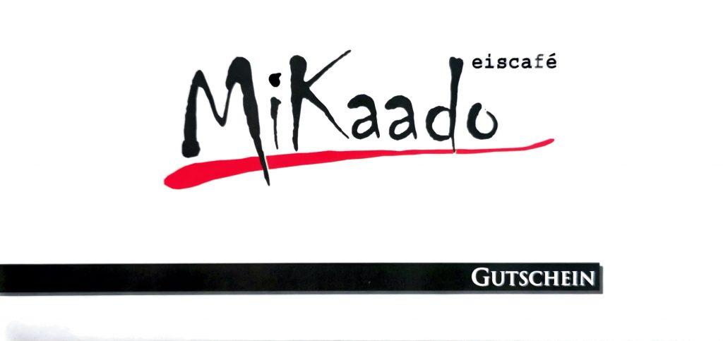 Mikaado Gutscheine