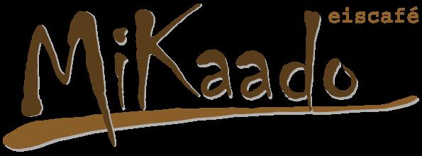 Mikaado Logo Original